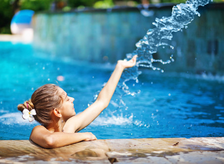 Custom Pools: Tips for Choosing the Best Placement