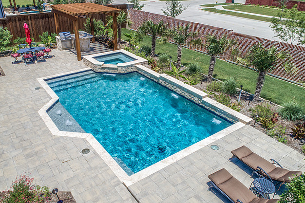 10 Questions To Ask Before Building A Swimming Pool