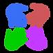 Diversity-Inc-Logo