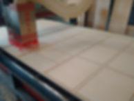 dovetail-drawer1-1024x768.jpg