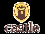 Castle Roofing Company Atlanta GA Logo