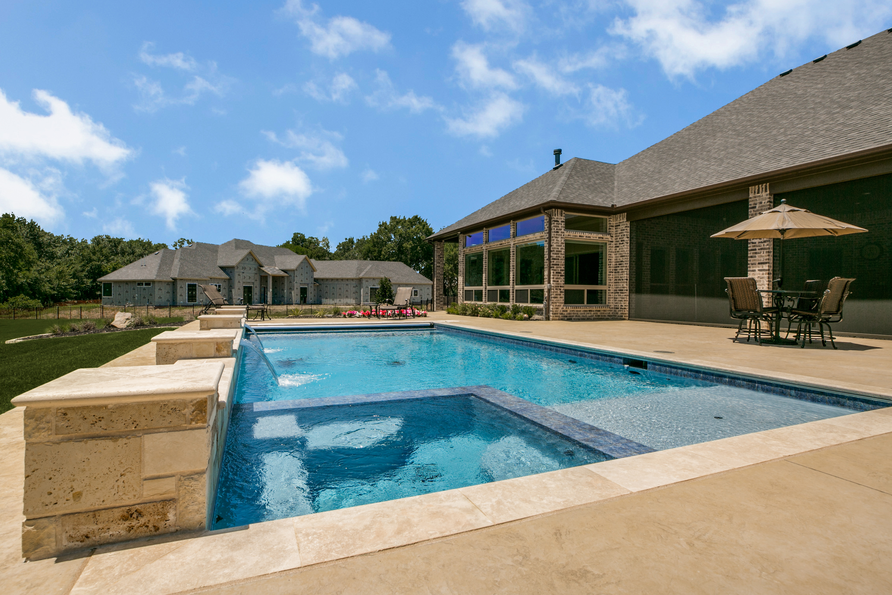 Gold_Medal_Pools-Residential_Pool_Straight_Line_Style-Prosper-TX-11