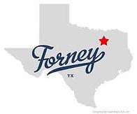 forney-tx-logo.jpg