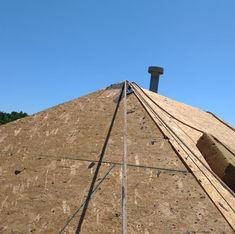 CASTLE ROOFING Roofers Atlanta GA 31.jpg
