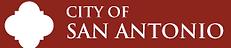San Antonio TX City Logo