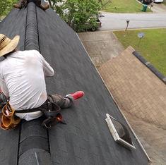 CASTLE ROOFING Roofers Atlanta GA 23.jpg