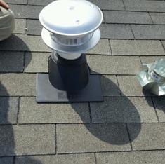 CASTLE ROOFING Roof Repair Atlanta GA 38.PNG