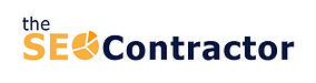 The SEO Contractor Full-Logo-Navy.jpg