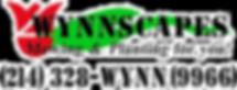 Wynnscapes Logo