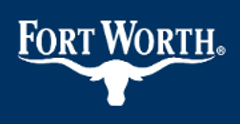 Fort Worth TX Logo