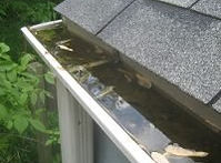 Castle Roofing and Gutter Repair Atlanta GA