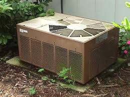 When Should I Replace My HVAC Equipment?