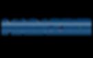 Marazzi - Logo