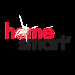 Barnyard_Dollar_Store_Homesmart