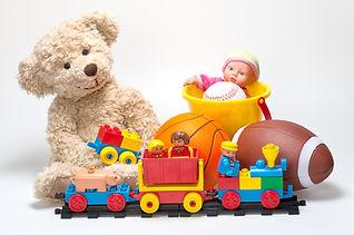 Barnyard_Dollar_Store_Toys