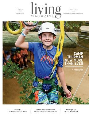 Arlington Living Magazine April 2021.png