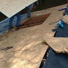 CASTLE ROOFING Roofers Atlanta GA 24.jpg