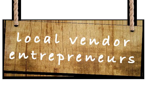 Barnyard_Dollar_Store_Local_Vendors