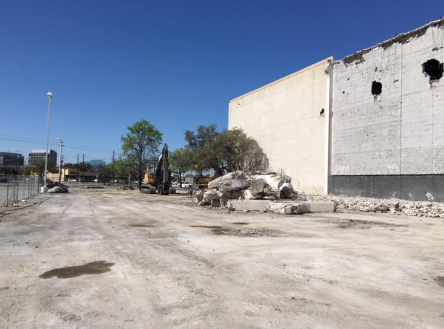 Valley_View_Mall_Demolition_Dallas_TX_9.jpg
