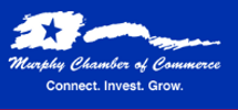 Murpyh TX Chamber Logo.png