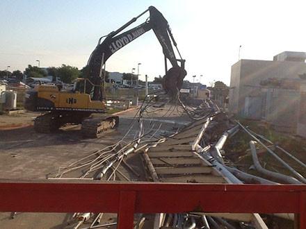 Texas_Instruments_Arlington_Demolition_Project.jpg