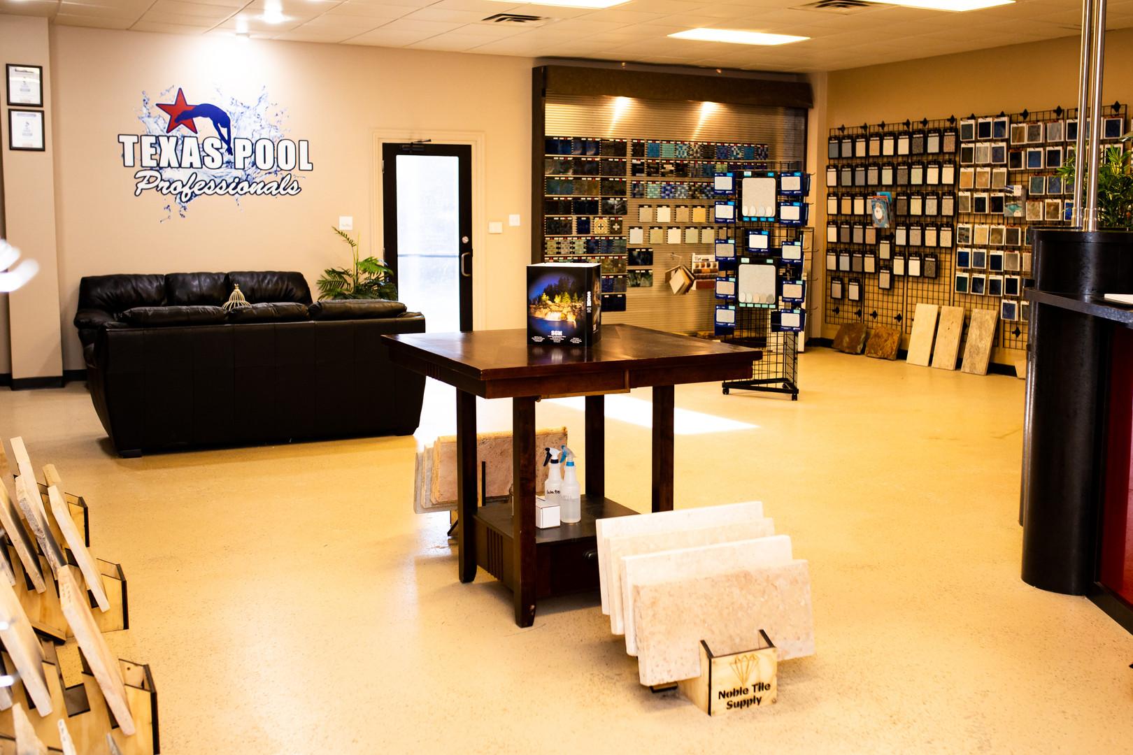 Texas Pool Pros-Showroom-5.jpg