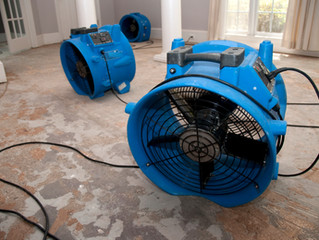 How To Avoid Foundation Water Damage