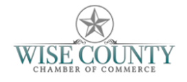 Wise County TX Chamber of Commerce.png
