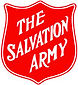 The Salvation Army - Logo