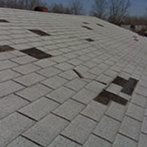 These-are-missing-shingles-on-a-roof-in-