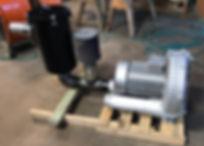 Vacuum-1200x858.jpg