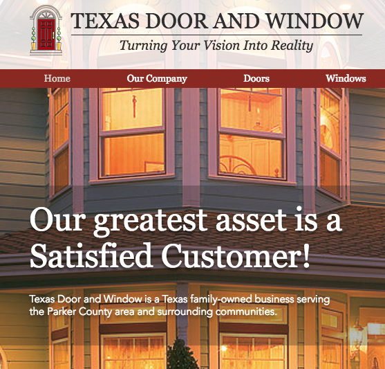 sc 1 th 220 & Experience Breathtaking New Doors and Windows