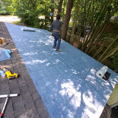 CASTLE ROOFING Roofers Atlanta GA 17.jpg