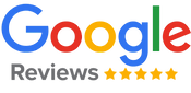 CASTLE ROOFING Atlanta GA Google.png