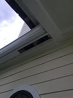 Soffit Roof Repair Atlanta GA CASTLE ROOFING.jpg