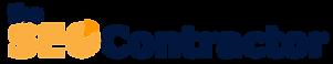 Full-Logo-Navy.png