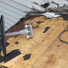 CASTLE ROOFING Roofers Atlanta GA 6.jpg