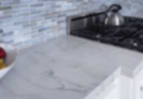 Del Piso Tile and Stone - Countertops