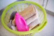 Barnyard_Dollar_Store_Plastics