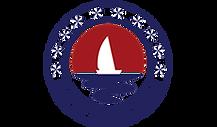 Heath Logo.png