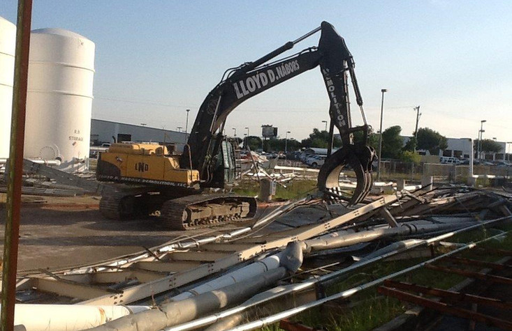 Texas_Instruments_Arlington_Demolition_Project_2.jpg