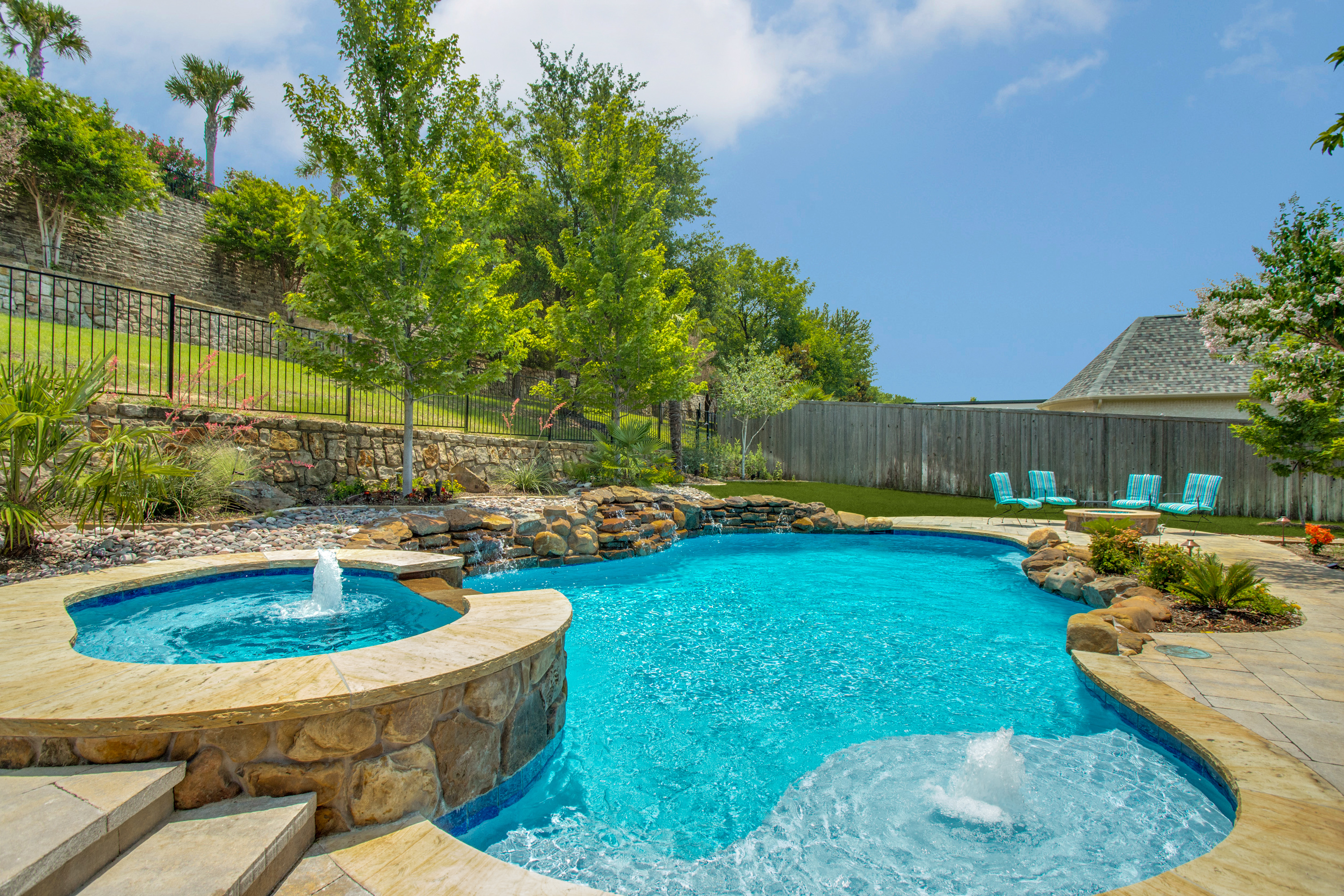 Gold_Medal_Pools-Residential_Pool_Free_Form_Style-Plano-TX-6