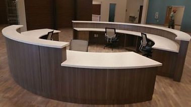 Curved_Desk2-400x225.jpg