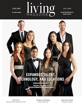 Arlington Living Magazine July 2021 Edition.png