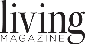 2017 Living Logo.png
