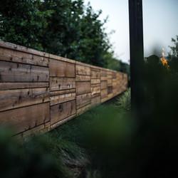 Rockwall Landscaping by Cut N Edge Lawn