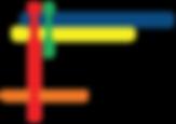 Jennifer Hill - Logo Symbol.png