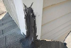 This-is-Chimney-opening-causes-roof-leak