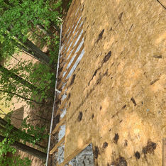 CASTLE ROOFING Roofers Atlanta GA 20.jpg