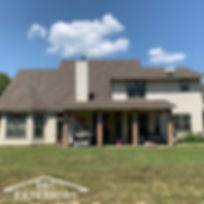 B and C Mansfield TX Roofing.jpg